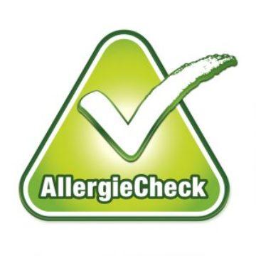 AllergieCheck
