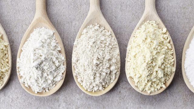 Glutenfreie Ernährung – eine Modeerscheinung?