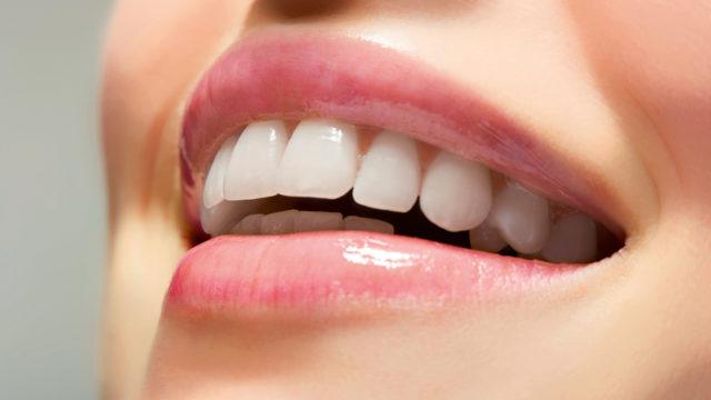 Woher kommt Zahnfleischbluten?