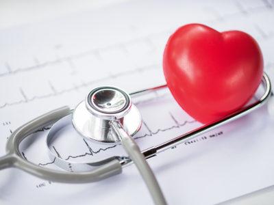Feelgood's news – Ausgabe Februar/März 2019 –Wenn das Herz anklopft