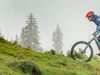 Feelgood's news – Edizione giugno / luglio 2020 –Benvenuta e-bike!