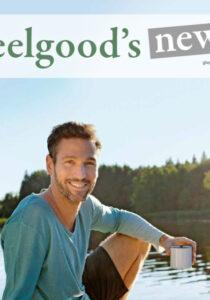 Feelgood's news – Edizione giugno / luglio 2020