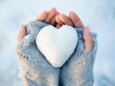 Feelgood's news – Dezember 2020 / Januar 2021 –Gesundheit – ein kostbares Gut