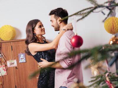 Feelgodd's news – Edizione dicembre 2020 / gennaio 2021 –Durante le feste lo stile fa scintilla