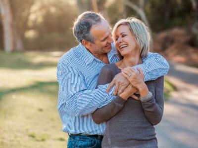 Feelgodd's news – Edizione ottobre / novembre 2020 –Vivere al meglio la menopausa